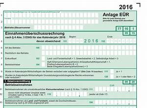 Einnahmen überschuss Rechnung Beispiel : steuerberaterin cordula thalhofer neue standardisierte einnahmen berschuss rechnung ~ Themetempest.com Abrechnung