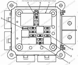 Forklift Mitsubishi Fg15n Wiring Diagram  Daewoo Forklift