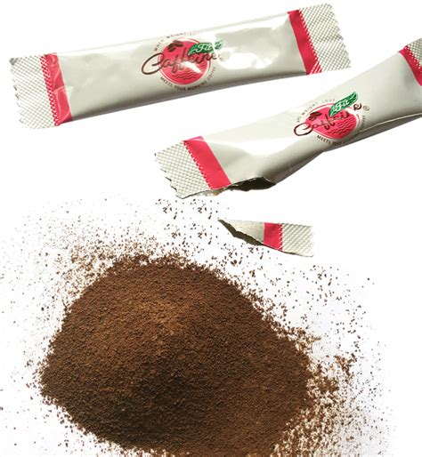 Are you searching for coffee powder png images or vector? Difference Between Ground Coffee and Instant Coffee | Difference Between