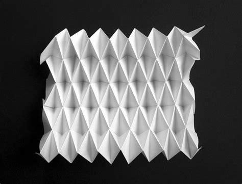 Pin by Linda Öhrn McDaniel on pleats Paper folding