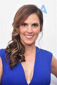 Taya Kyle Photos Photos - 2016 Miss America Competition ...