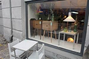 Design Möbel Second Hand : citycheck kopenhagen zwischen designm beln und altbauten ~ Sanjose-hotels-ca.com Haus und Dekorationen