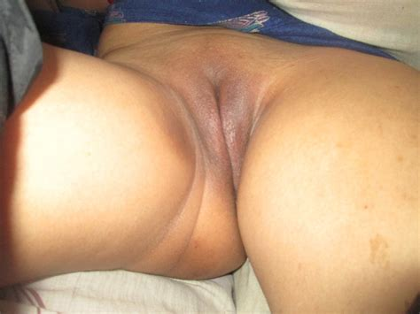 Mature Sex Old Nepalese Pussy