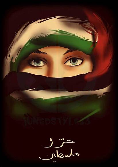Palestine Palestina Bendera Wallpapers Gambar Anime Wallpapersafari
