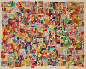 en voir de toutes les couleurs les cahiers de With toute les couleurs de peinture