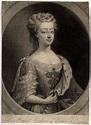 Anne, Princess Royal and Princess of Orange by Philip ...