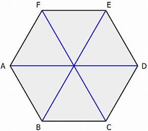 Volumenschwerpunkt Berechnen : sechseck geometrie rechner ~ Themetempest.com Abrechnung