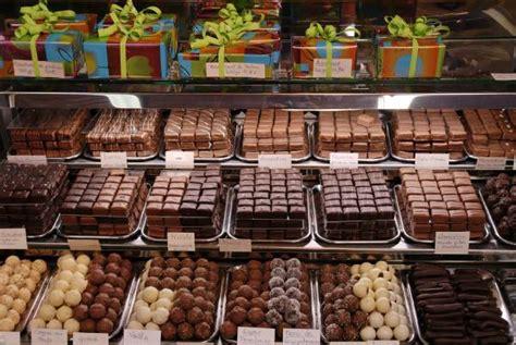 chambre des metier cap chocolatier confiseur bretagne