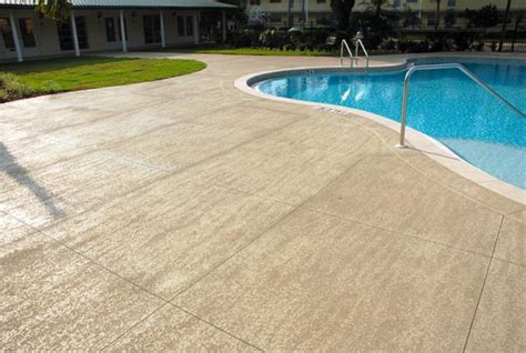 pool deck coatings kool deck home design ideas