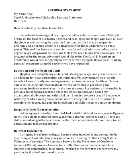 Personal Statements For Applications Exles by Essay Writing Service Write My Essay With Craftedessays