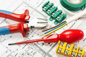 Master Electrician In Peterborough  On