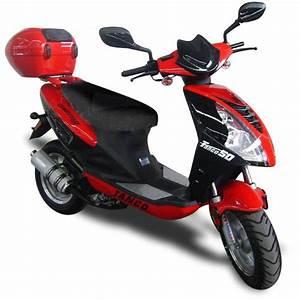 China Roller Tuning : offene sport tuning cdi f r 4takt 50ccm china motorroller ~ Jslefanu.com Haus und Dekorationen