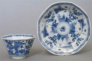 Chinese porcelain - ceramics development in ancient China