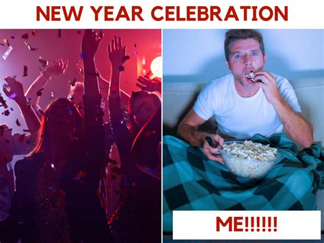Happy New Year 2019 Funny Memes Images, Shayari, Wishes