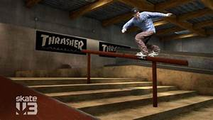 Skate 3 Codes And Cheats Guide Xbox 360 Ps3