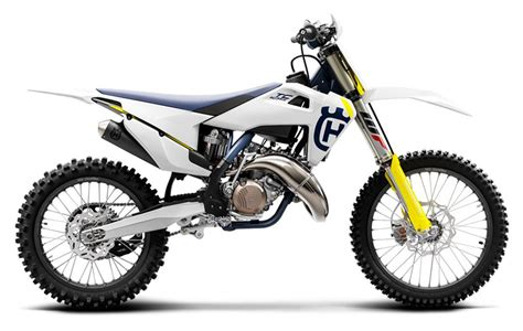 Husqvarna Tc 50 Hd Photo by New 2019 Husqvarna Tc 125 Motorcycles In Springfield Mo