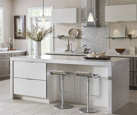 gloss laminate kitchen cabinets reflections ambra truecolor high gloss white and 3849