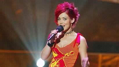 Nikki Mckibbin Idol American Jahren Tot Ist
