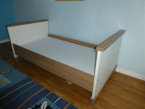 Paidi Kinderbett Umbauen Affordable Bett Paidi Paidi Bett