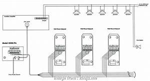 Basic Electrical Wiring Installation Pdf Simple House