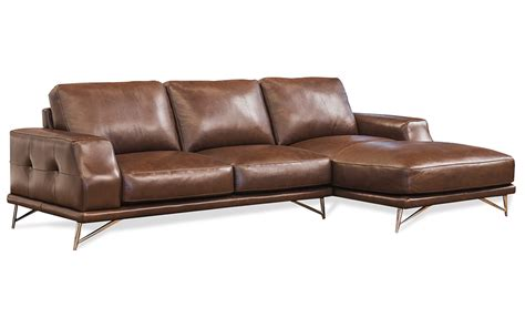 corner couches johannesburg leather corner couches united furniture outlets