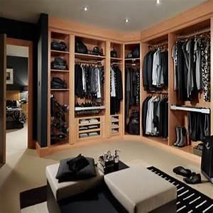 Dressing room design ideas modern bedroom sets design ideas for Dressing room designs in the home