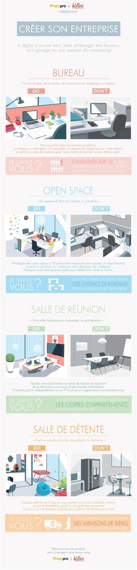 espace bureau 25 best ideas about bureau de startup sur