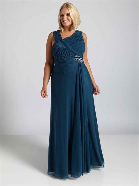 size evening dresses dressedupgirlcom