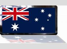 Flag Animations Country Flags Flag Clipart