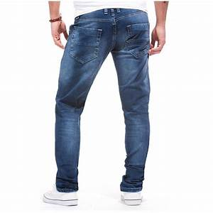 Jean Homme Stretch. Levis Jean Homme Stretch Coupe Droite ...