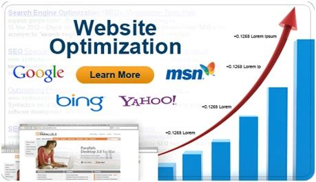 website optimisation how to the web marketing companies in florida web market florida
