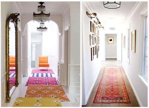 Home Hallway Design Ideas by Designer Tips 7 Creative Hallway Decorating Ideas Decorilla