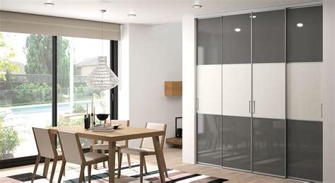 changer les portes de sa cuisine centimetre com des portes de placard de qualité à petit prix