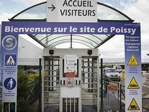 Controle Technique Poissy : economie pour psa l 39 usine de poissy a un bel avenir ~ Medecine-chirurgie-esthetiques.com Avis de Voitures