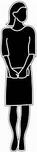 Handbag Outline Clipart - Clipart Suggest