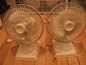 post your cheap fans page 2