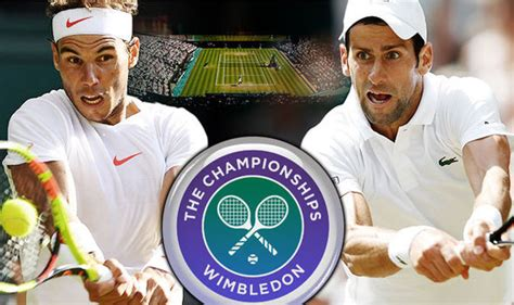 Djokovic N. Nadal R. текущий результат - SofaScore