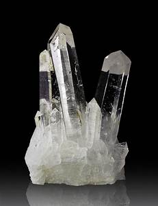 Large Quartz Crystal Cluster - Download Images, Photos and ...