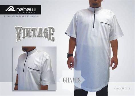 17 best about adam s baju muslim pria on