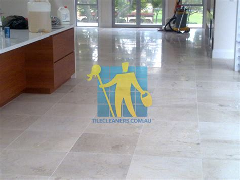 Travertine Floor Cleaning Machines by Travertine Protection Sydney Melbourne Canberra