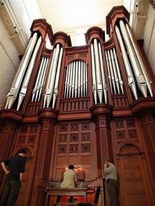 17 Best images about Pipe Organs on Pinterest | Church of ...