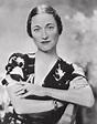 Wallis Simpson - Wikipedia