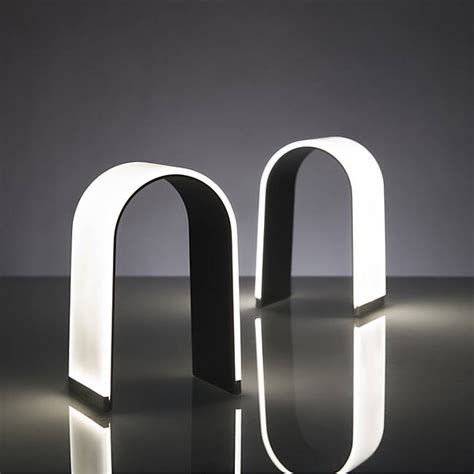 Tea Light Lamp by Mr N Led Table Lamp Holycool Net