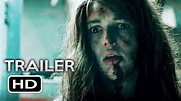 THE HOLE IN THE GROUND Official Trailer (2019) Horror ...