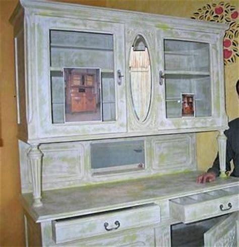buffet cuisine 50 cherche buffet de cuisine tout en bois des ées 50