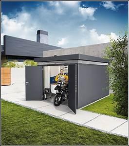 Gartenhaus Metall Biohort : gartenhaus biohort kaufen gartenhaus house und dekor galerie e5z3xj0gza ~ Whattoseeinmadrid.com Haus und Dekorationen