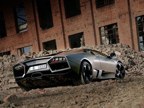 2008 Lamborghini Reventon Accident Lawyers Info Wallpaper