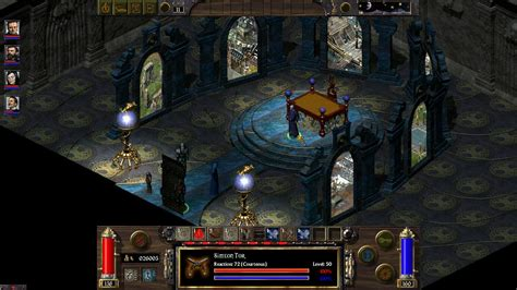 dungeon siege arcanum of steamworks and magick obscura adrift