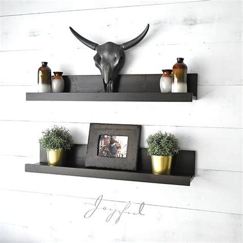 buy wall shelves shelving shelf shelves wall hanging