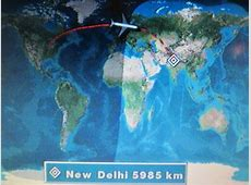 American cuts Chicago to Delhi service as of March 1, 2012